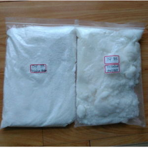 New Product Chemical Trisodium Phosphate Tsp (98% 99%) pictures & photos