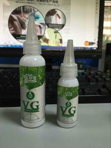 Hangboo Non Tar E Liquid/Juice for Health Freedom Smoke pictures & photos