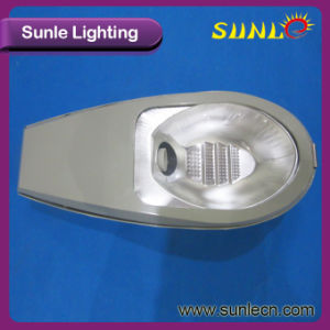 IP65 400W E40 Outdoor Sodium Street Light (OWL-403) pictures & photos