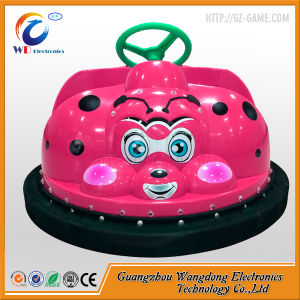 Professional Factory Manufacture Bumper Cars pictures & photos