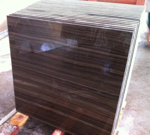 Eramosa Brown Marble, Marble Tile and Marble Slab pictures & photos