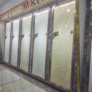 China Factory Cheaper! Glazed Floor Tile pictures & photos