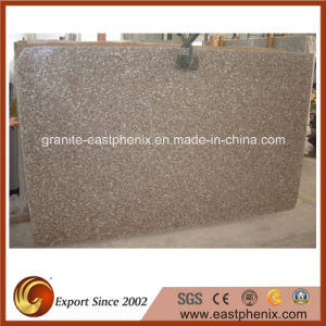 Chinese Natural G648 Granite Slab pictures & photos