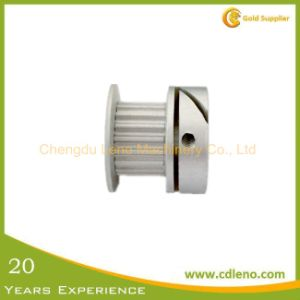 Clamping Type 2gt Transmission Timing Pulley