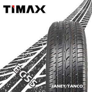 Most Competitive Price, Car Tyre, SUV Tire UHP Snow Tire (225/75R15, 225/70R16, 195/65R15) pictures & photos