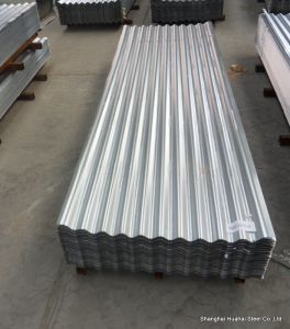 Cold Rolled Steel Coil (CRC) pictures & photos