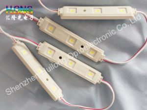 High Brightness 5730 Waterproof New LED Module pictures & photos