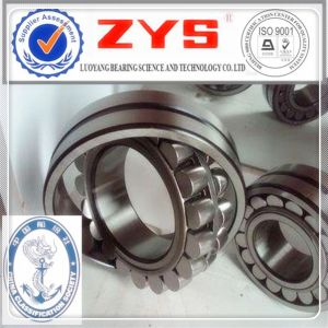 Zys Thrust Spherical Roller Bearings Factory 292500/293500/294500 pictures & photos