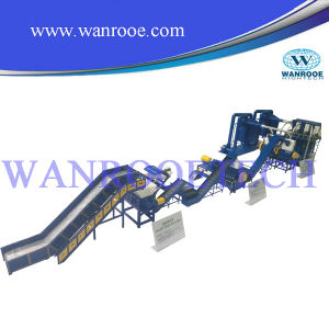 Paper/Plastic/Wood Chipper Crusher Machine pictures & photos