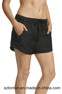 Light Weight 4 Way Stretch Board Shorts pictures & photos