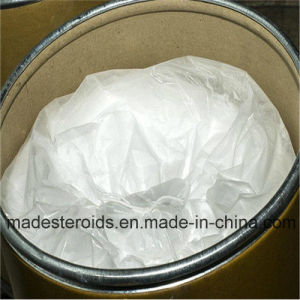 Lorcaserin Hydrochloride Weight Loss Drug Lorcaserin HCl pictures & photos