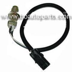 Crankshaft Postion Sensor Model: 902811 pictures & photos