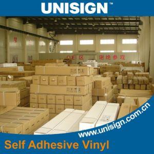 Car Self Adhesive Vinyl (SAV10/120) pictures & photos