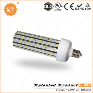 400 Watt Metal Halide Replacement 120W E40 LED Light Bulb pictures & photos