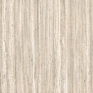French Wooden Design 800X800mm Mable Tile pictures & photos