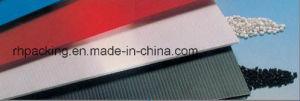 Multi-Purpose Corrugated Plastic Sheet/PP Hollow Sheet/Correx Sheet Manufacturer pictures & photos