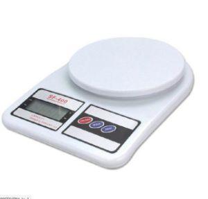 10kg Kitchen Balance Scale Senstive Sensor pictures & photos