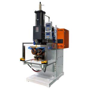 Heron 440kVA Mfdc Press Welder