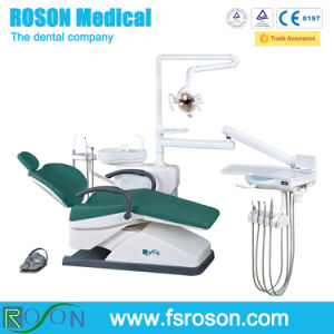 Professional Dental Machine with Different Colors for Choose pictures & photos