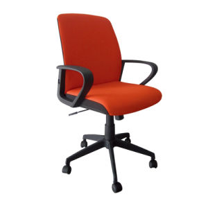 MID Back Swivel Manager Executive Office Mesh Commercial Chair (FS-8829A) pictures & photos
