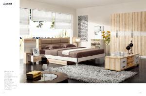 Home Furniture in Door Wardrobe