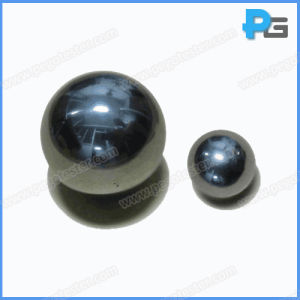 IEC60529 IEC61032 Impact Test Ball with 12.5mm or 50mm Diameter pictures & photos