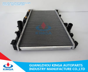Vechile] Radiator Cooling System Chrysler Neon′95-99 After Market pictures & photos