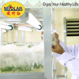 Medlar Lbp Health Food Organic Goji Wolf Berry pictures & photos