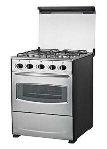 20 Inch Free Standing Gas Cooker pictures & photos