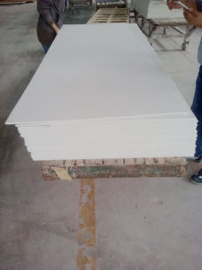 Guangzhou Wholesale Acrylic Solid Surface Sheet pictures & photos