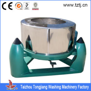 Centrifugal Clothes Spin Dryer Extractor, Stainless Steel Drum Hydro Extractor pictures & photos