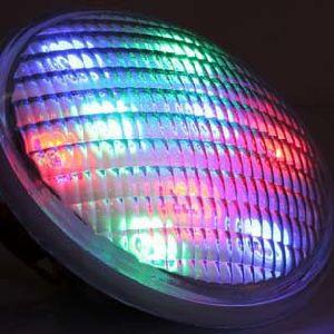 LED Pool Light (LP09-PAR56LA35) pictures & photos