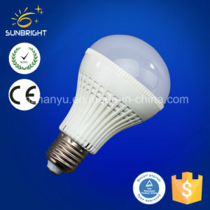 60W High Power LED Bulb pictures & photos