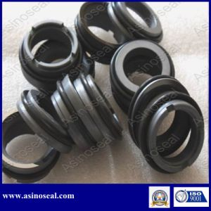 Apv-1 Mechanical Seals for Pump