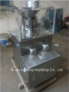 Small Tablet Making Machine pictures & photos