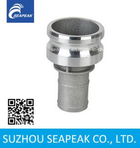 Aluminium Camlock Coupling-Er pictures & photos