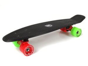 Mini Skateboard with High Quality (YVP-2206) pictures & photos