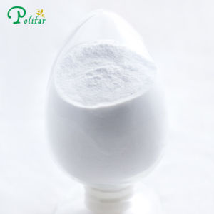 Dicalcium Phosphate Fodder Additives for Chickens to Enhance Laying Eggs Rate pictures & photos