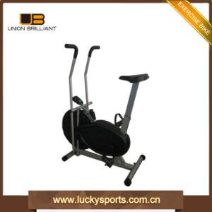 Fitness Exercise Home Indoor Orbitrek Orbitrac Air Bike pictures & photos