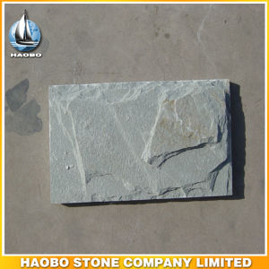 Mushroom Stone Wholesale Culture Stone for Wall Cladding pictures & photos