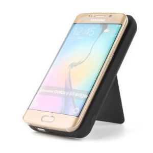 6000mAh Power Bank for Mobile Phone with Wireless Charging Function pictures & photos