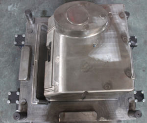 Mould/Mold/Hydraulic Lid/Hydraulic Cover pictures & photos