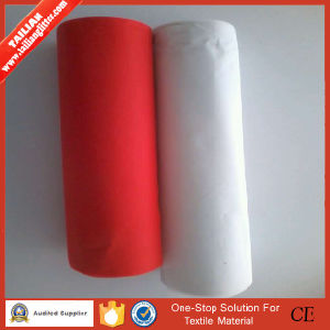 High Quality 100% PP Spunbonded Non Woven Fabric pictures & photos
