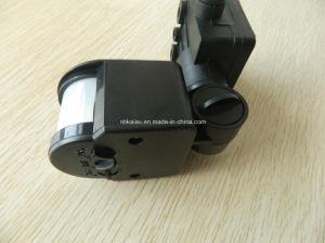PIR Sensor Fitting for Flood Light (KA-S41) pictures & photos