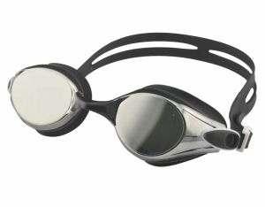 New Design Mirrored Swimming Goggles (mm-6900) pictures & photos