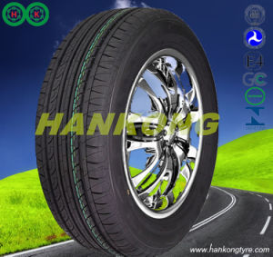 12``-16`` Chinese Car Tire All Season Tire Radial Passenger Tire pictures & photos