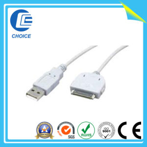 USB Cable (LT0072) pictures & photos