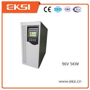 5kw Solar Inverter for Solar Power System