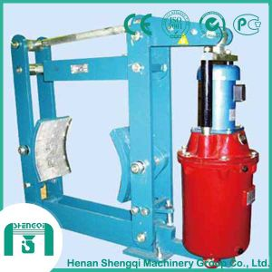 Used for Lifting Equipment Electric Hydraulic Brake pictures & photos