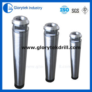 High Air Pressure Drilling Downhole Tool Water Well Drilling Hammer pictures & photos